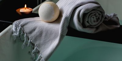 Pamper Your Man This Winter