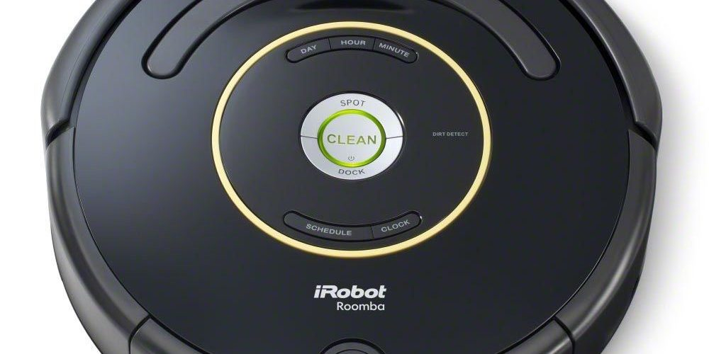 Best Quiet Vacuum Cleaner in 2018 for your home