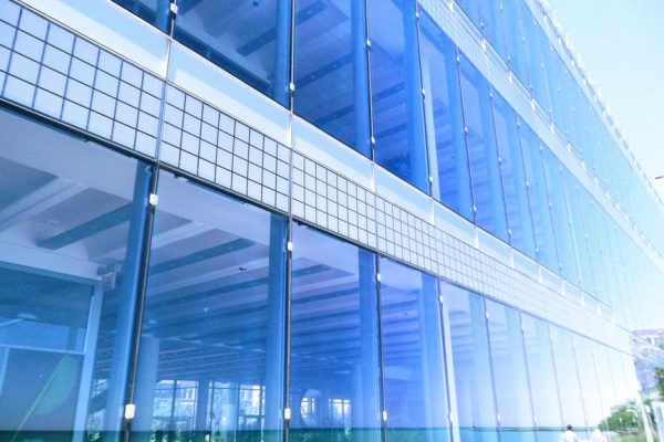 4 Things You to Need Consider When Buying a Steel Building