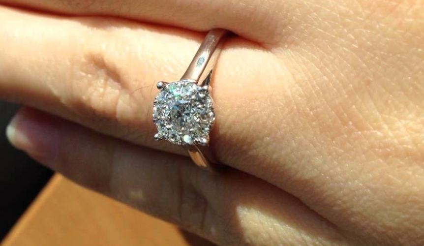 Cremation Diamonds: A More Affordable Funeral Alternative for Many American Families