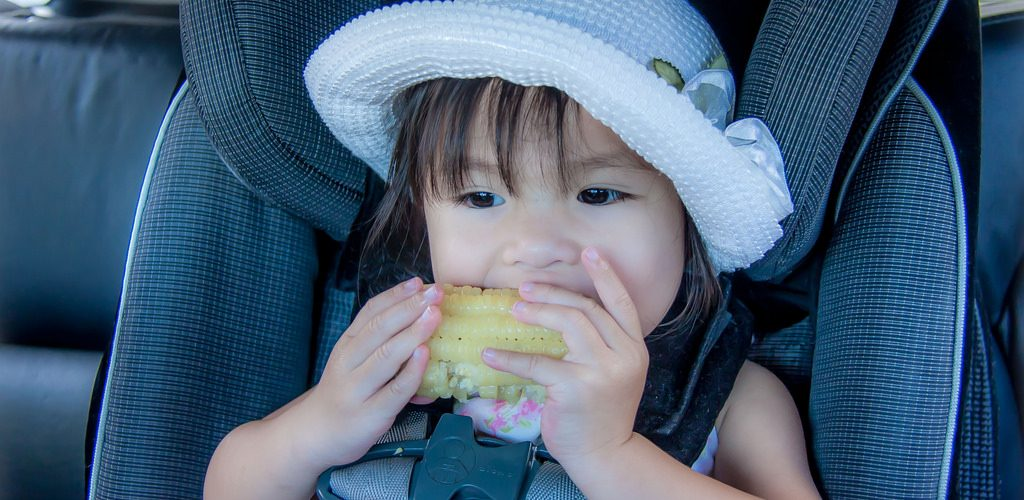 Car Seat Safety: Are You Making These Avoidable Mistakes?