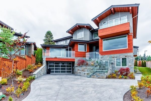 8 Costs to Consider for Exterior Home Remodel