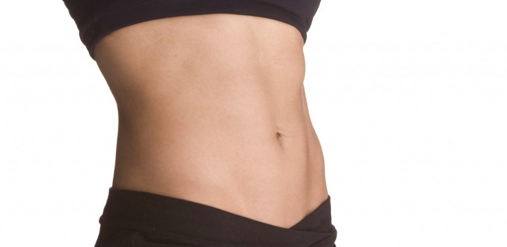 How To Decide If Liposuction Is Right For You