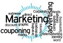 The Benefits of Different Marketing Strategies