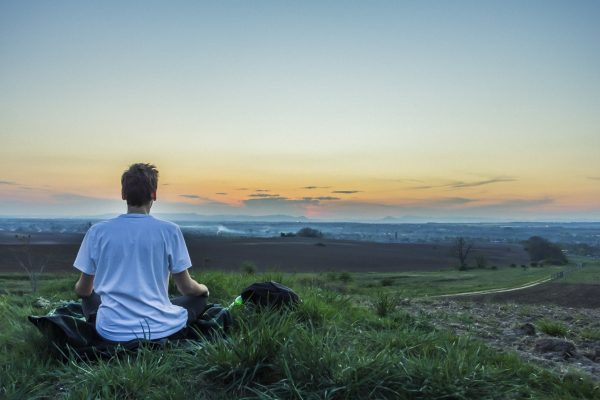 Improve Your Mental Health with These 10 Tips