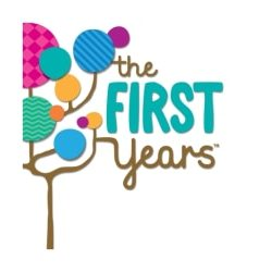 Todays 2018 Baby Gift Guide feature is The First Year Company.   @TheFirstYears