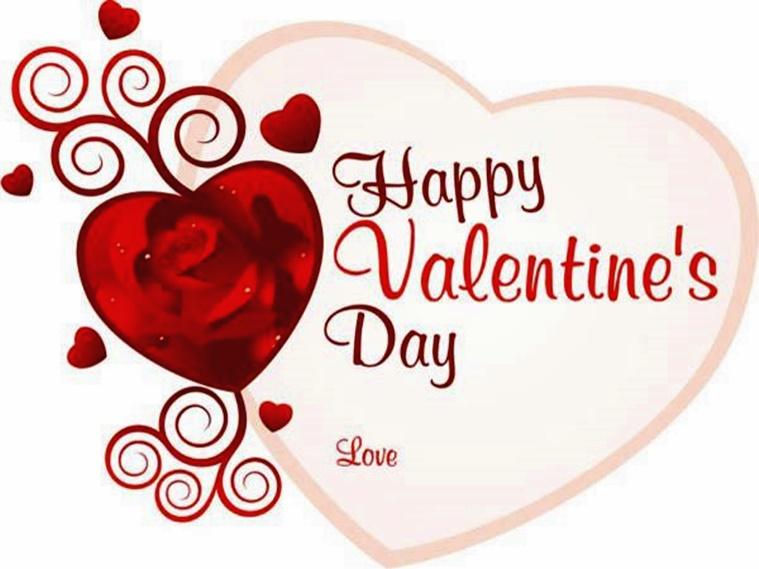 history of valentines day latest news images and photos crypticimages
