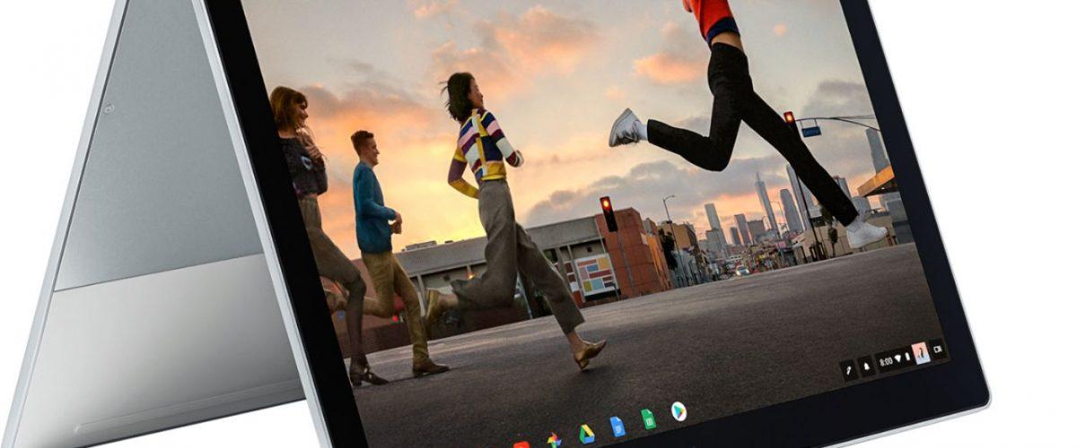 Look the new Google PixelBook is now Available at Best Buy!  @Google, #pixelbook, @BestBuy,  #ad