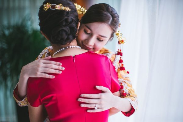 Some Brilliant Tips You Should Keep in Mind for the Best Asian Wedding Ever