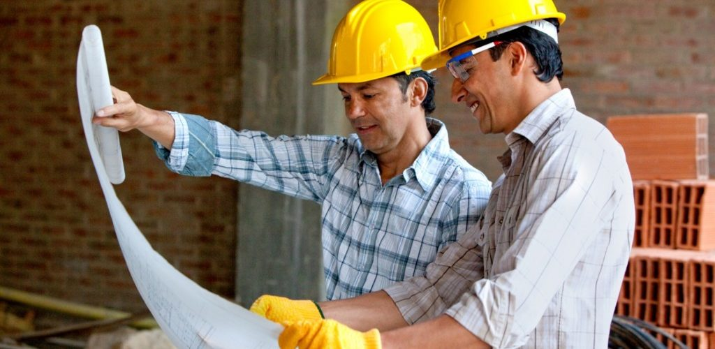 Low-Cost Startup Options For Contractors
