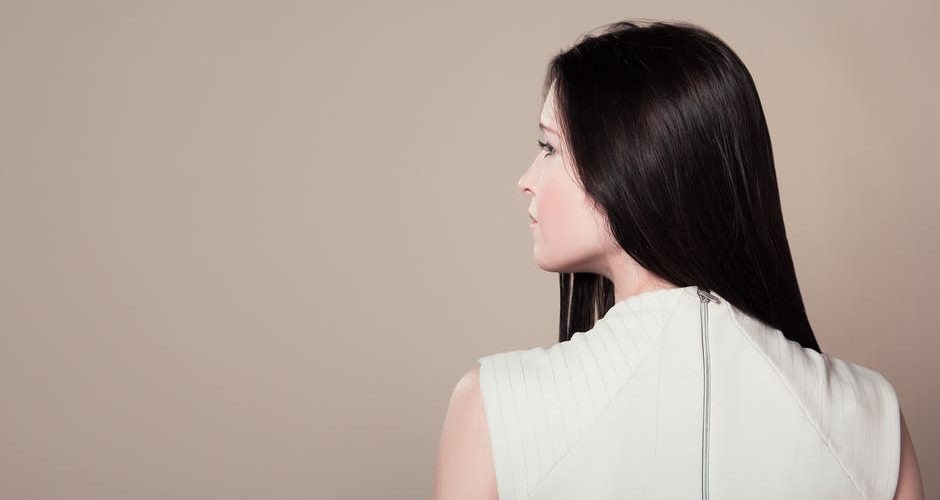 How To Solve The Biggest Problems With Our Hair