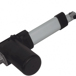 ADVANTAGES OF USING LINEAR ACTUATORS FOR HOME AUTOMATION PROJECTS