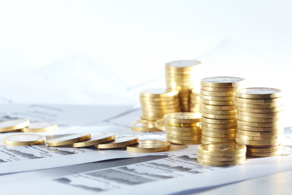 Tips To Keep Yourself Financially Protected From The Unexpected