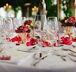 5 Lavish Wedding Trends To Follow In 2018