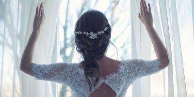 7 Vital Tips to Stay Fit and Healthy Before Your Wedding