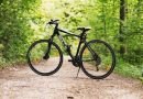 Hybrid Bikes 101: Beginner's Guide to Hybrid Biking